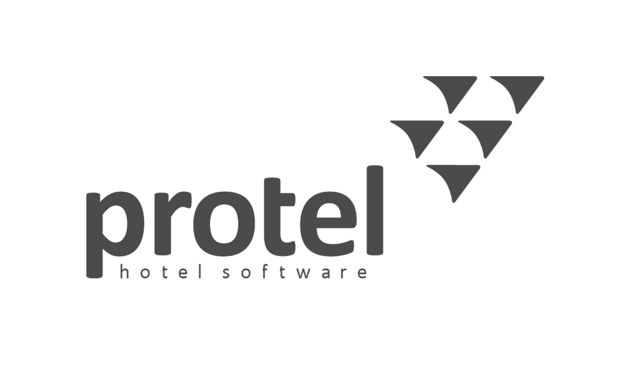 Trivec Protel hotel software