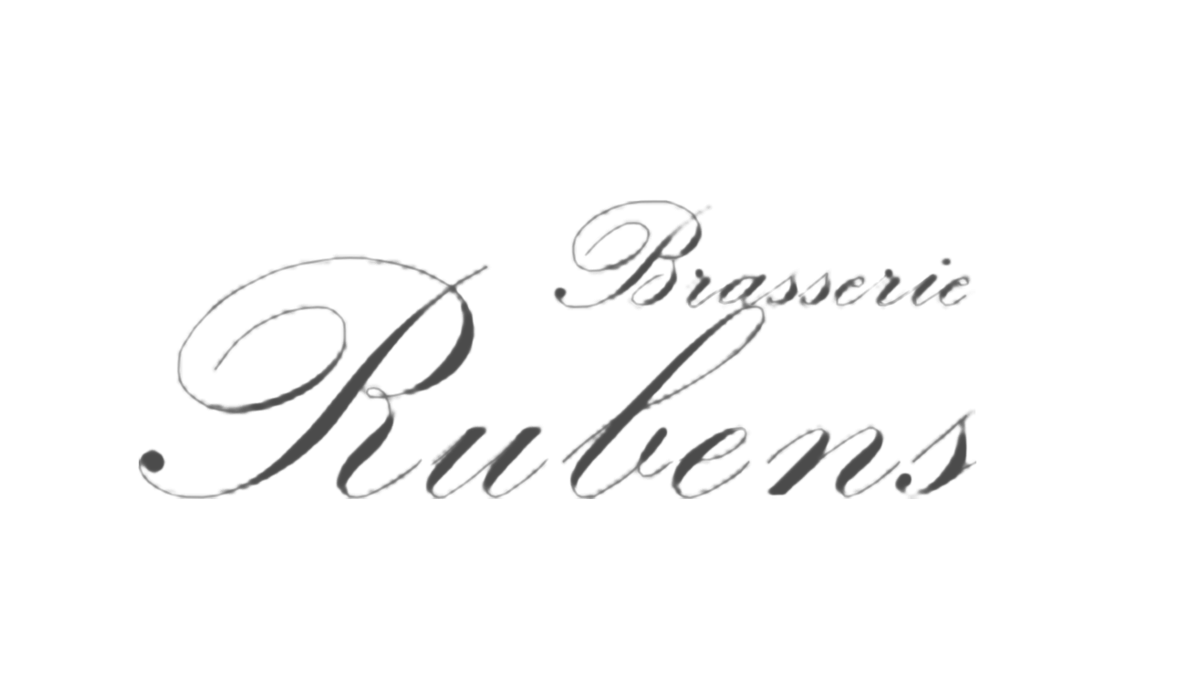 Brasserie-Rubens