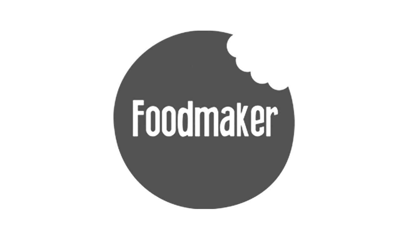Foodmakers