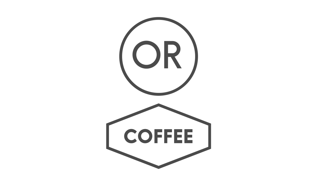 Or Coffee
