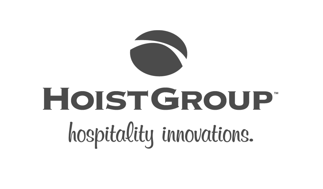 logo-Hoistgroup