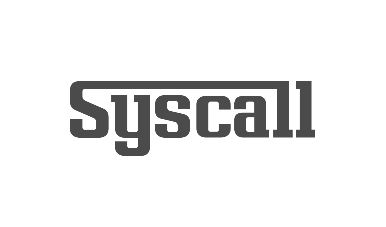 Syscall