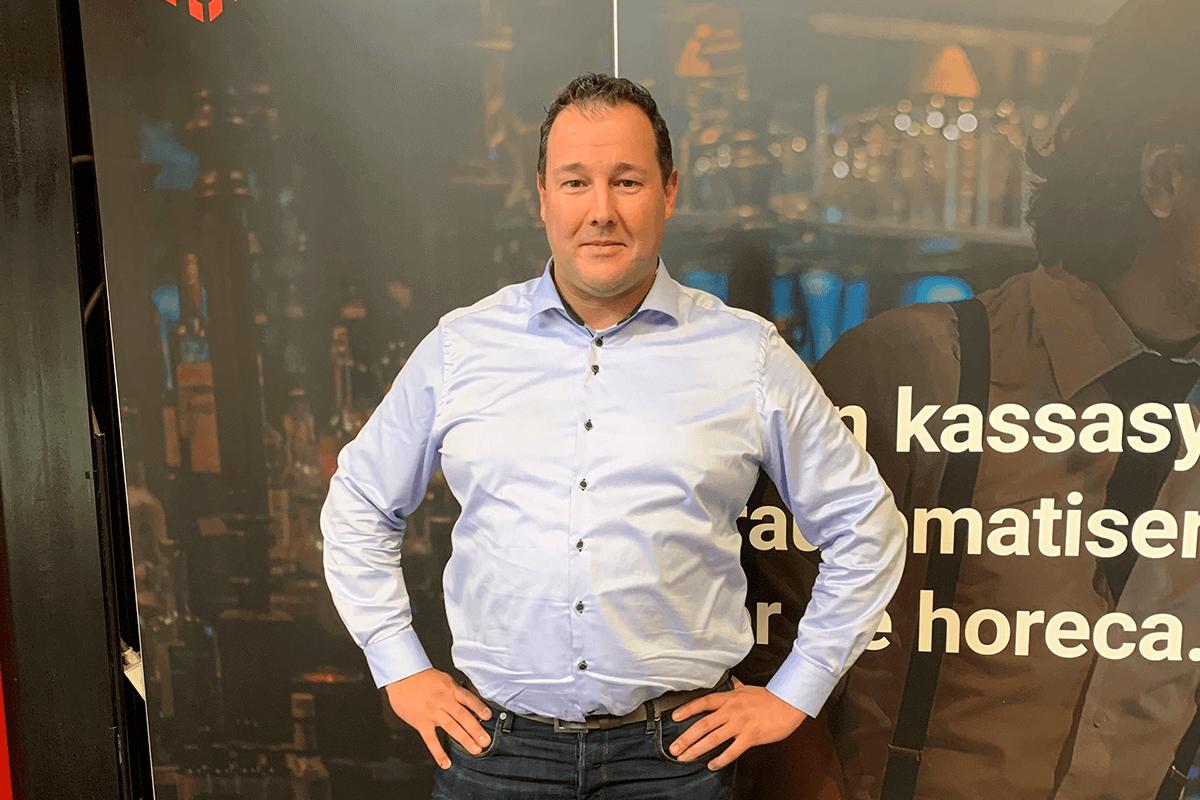 Mark-Lieckens-country-manager-belgium-trivec