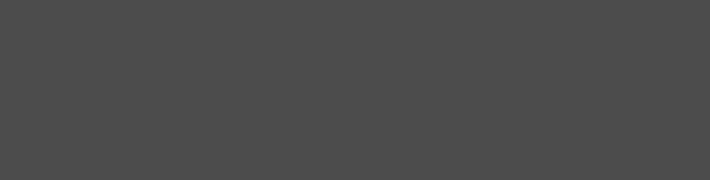 Apicbase-Trivec-partner