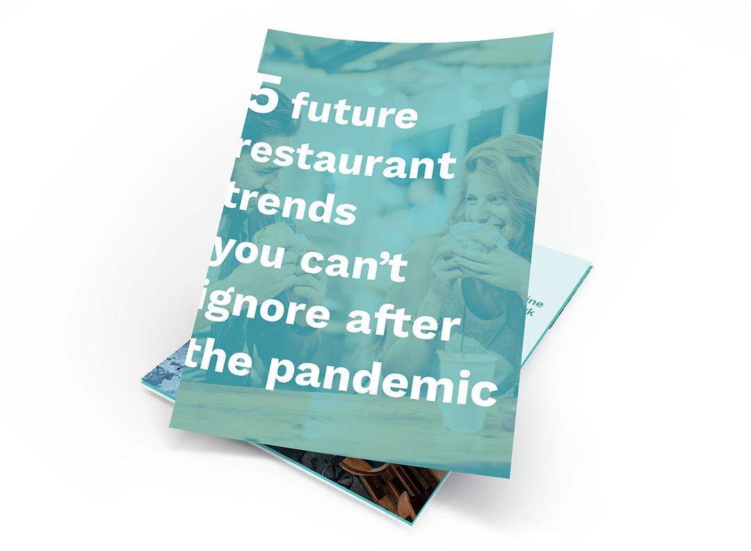restaurant-trends-after-the-pandemic