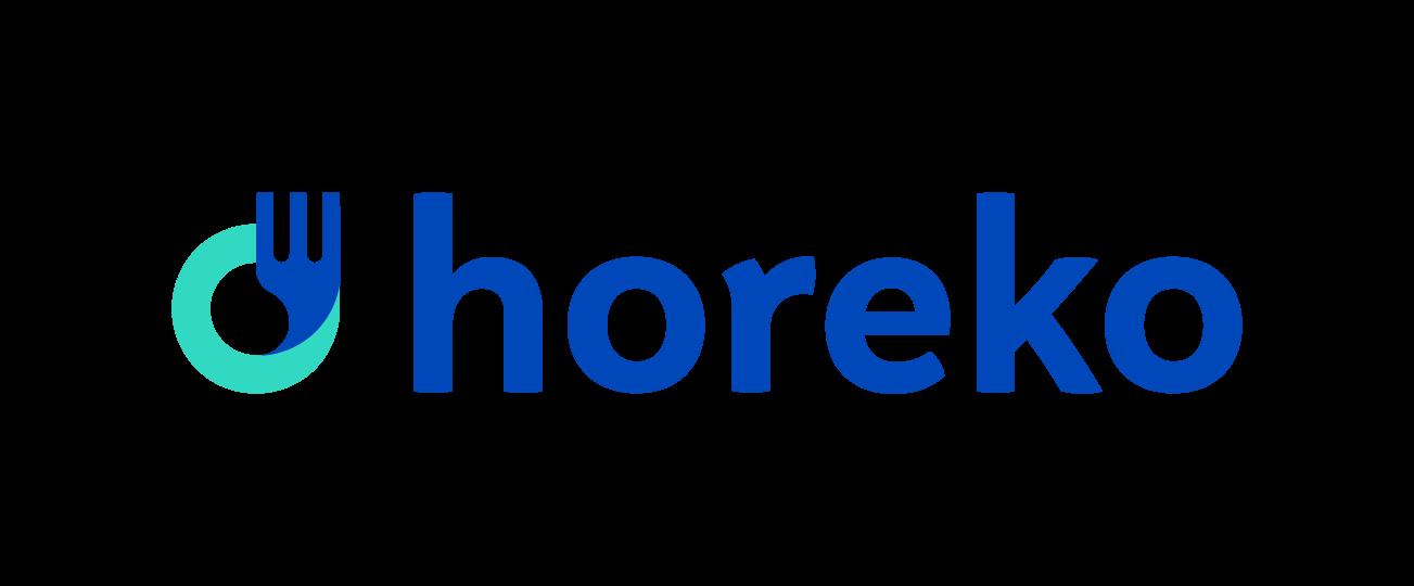Horeko logo